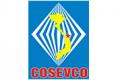 COSEVCO