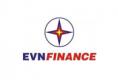 EVN FINANCE