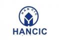 HANCIC
