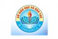 Sở giáo dục Sơn La
