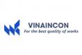 VINAINCON